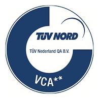 BWA is VCA** certified